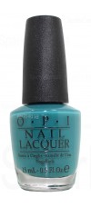 Is That A Spear In Your Pocket By OPI