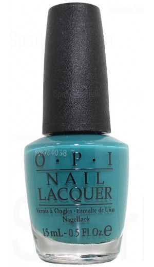 NLF85 Is That A Spear In Your Pocket By OPI
