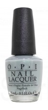 I Can Never Hut Up By OPI