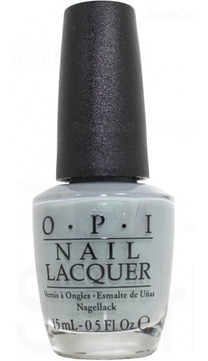 NLF86 I Can Never Hut Up By OPI