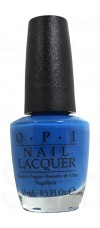 Super Trip-I-cal-i-fiji-istic By OPI