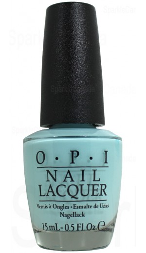 NLF88 Suzi Without a Paddle By OPI