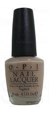 Coconuts Over OPI By OPI