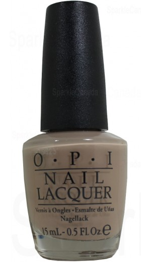 NLF89 Coconuts Over OPI By OPI