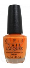 No Tan Lines By OPI