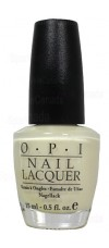 Cream of Crete By OPI