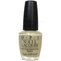 Ti-tan Your Toga By OPI