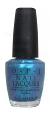 Greece Just Blue Me Away By OPI