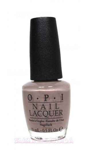NLG13 Berlin There Done That By OPI