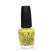 Dont Talk Bach to Me By OPI