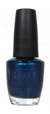 Unfor-greta-bly Blue By OPI