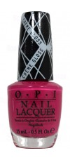 Hey Baby By OPI