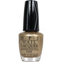 Love Angel Music Baby By OPI