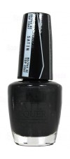 4 In The Morning By OPI