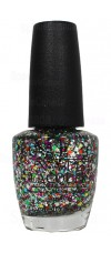 Chasing Rainbows By OPI