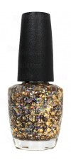I Reached My Gold! By OPI