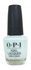 Dont Cry Over Spilled Milkshakes By OPI