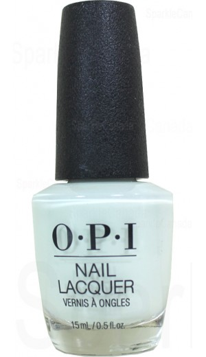NLG41 Dont Cry Over Spilled Milkshakes By OPI