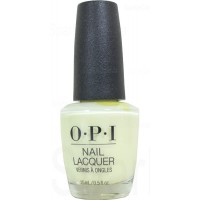 Meet a Boy Cute As Can Be By OPI