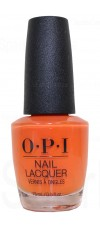 Summer Lovin Having a Blast! By OPI