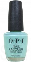 Was It All Just a Dream? By OPI