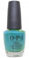 Teal Me More, Teal Me More By OPI