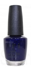 Chills Are Multiplying! By OPI
