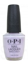 Frenchie Likes To Kiss? By OPI