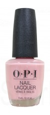 Hopelessly Devoted to OPI By OPI