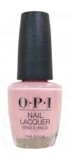 Pink Ladies Rule The School By OPI