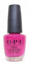 You are The Shade That I Want By OPI