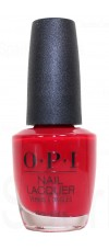 Tell Me About It Stud By OPI