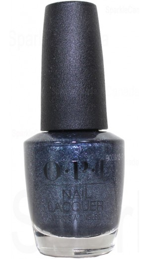 NLG52 Danny and Sandy 4 Ever By OPI