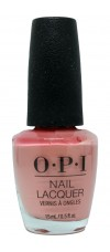 I am an Extra By OPI