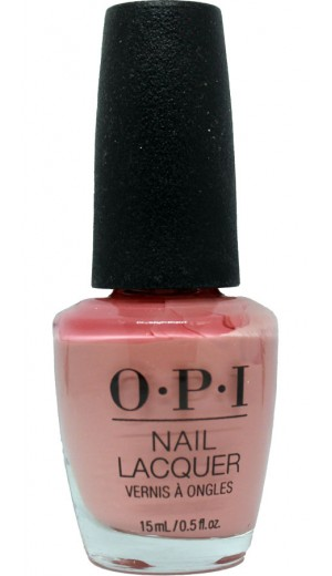 NLH002 I am an Extra By OPI