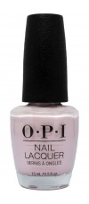 Movie Buff By OPI