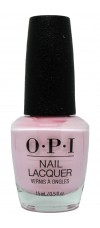 Hollywood and Vibe By OPI