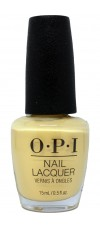 Bee-hind the Scenes By OPI