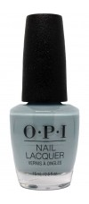 Destined to be a Legend By OPI