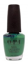 Rated Pea-G By OPI
