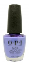 Oh You Sing, Dance, Act and Produce? By OPI