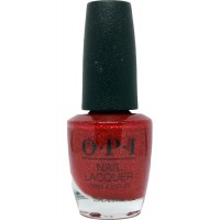 I'm Really an Actress By OPI