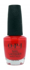 Emmy, have you seen Oscar? By OPI