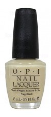 Sensuous By OPI