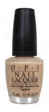 Embrace By OPI