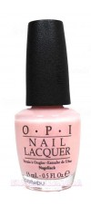 Hearts and Tarts By OPI