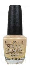 Just Tea-sing By OPI