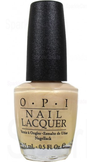 NLH23 Just Tea-sing By OPI
