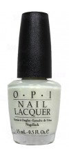 Oh So Glam! By OPI