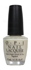 Time-less is More By OPI